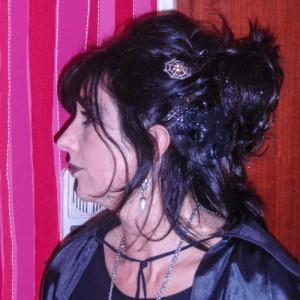 halloween-haare-makeup