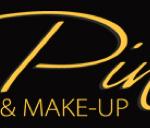 Logo PINA Friseur Bensberg