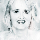 Susana Schorn  Friseurmeisterin, MakeUp Stylistin