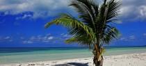Urlaub in Kuba