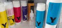 Yunsey Shampoo Refill